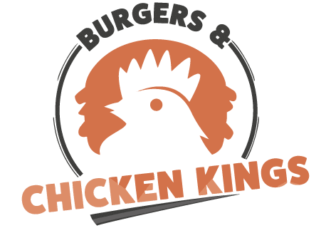Chicken Kings