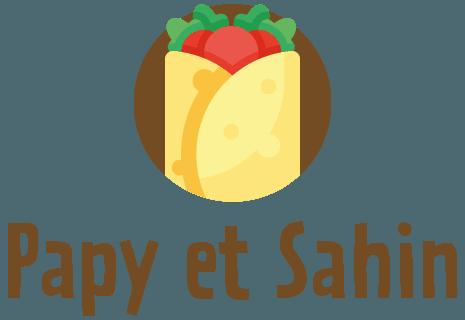 Papy et Sahin