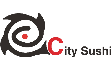 City Sushi-avatar
