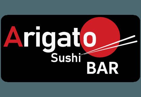 Arigato Sushi Bar-avatar