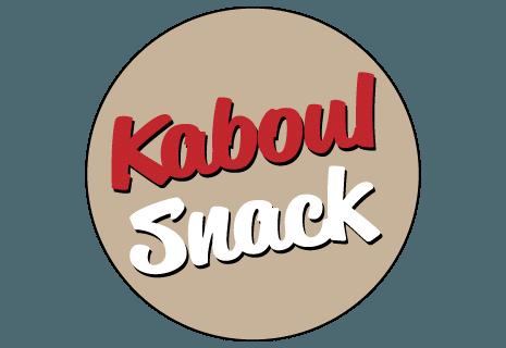 Kaboul Snack