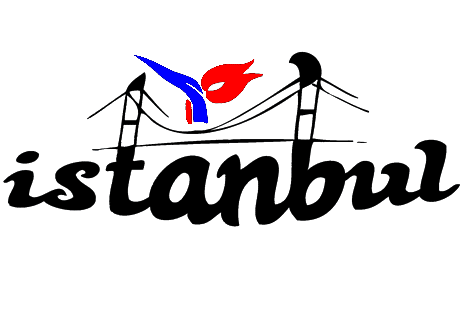 Eethuis Istanbul