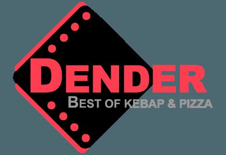 Dender Snack & Pizza