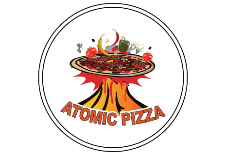 Atomic Pizza-avatar