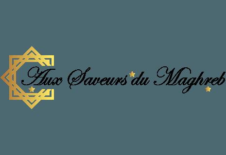 Aux saveurs du Maghreb