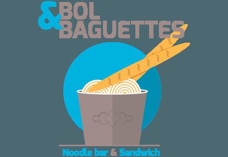 Bol et Baguettes