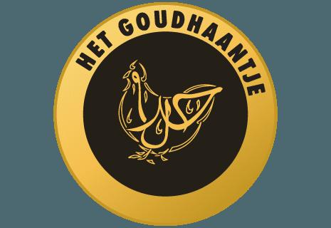 Het Goudhaantje