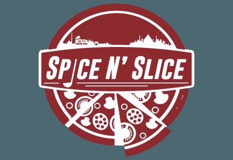Spice & Slice
