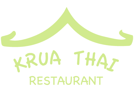 Krua Thai-avatar