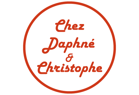 Chez Daphné et Christophe-avatar