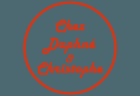 Chez Daphné et Christophe