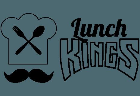 Lunch Kings