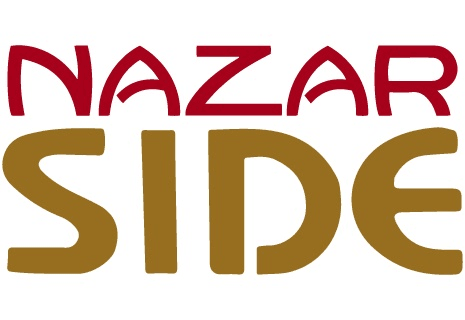 logo Nazar Side