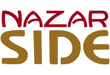 Nazar Side