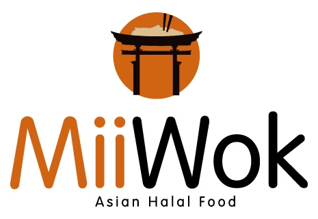 Mii Wok