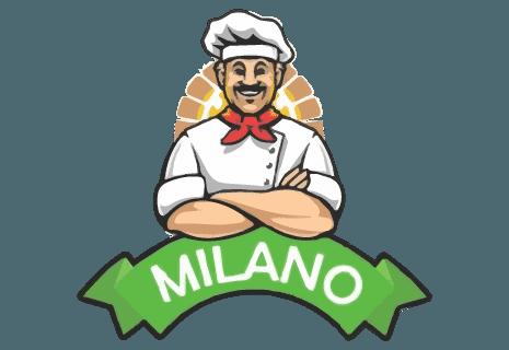 Pizza Pitta Grillroom Milano