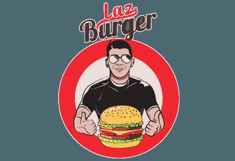 Laz Burger