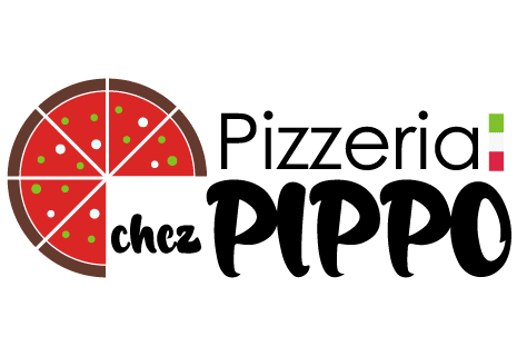 Chez Pippo