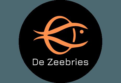 De Zeebries