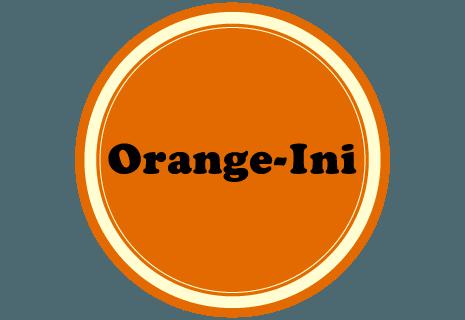 Orange-Ini