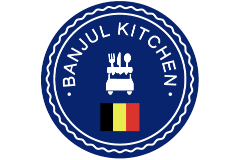 Banjul Kitchen