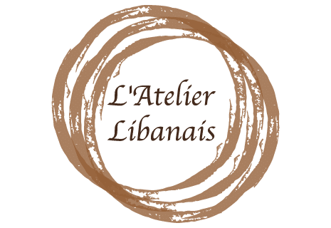 L'Atelier Libanais