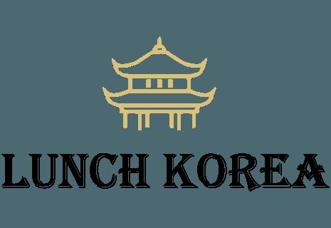 Lunch Korea Chool Chool-i