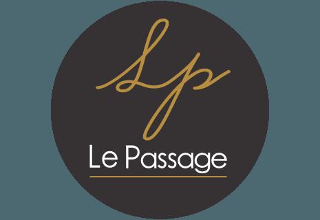 Le Passage-avatar