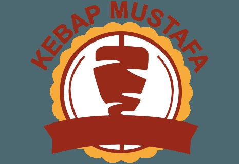 Kebap Mustafa