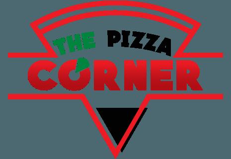 The Pizza Corner