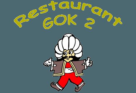 Gok 2 - Turkse keuken-avatar