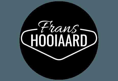 Frituur Frans Hooiaard