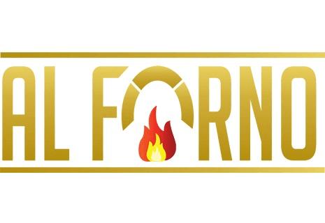 Al Forno-avatar