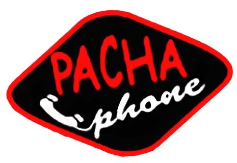 Pacha Phone