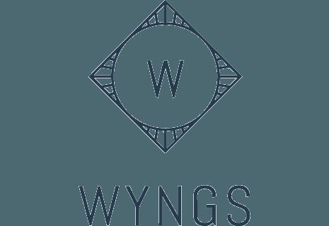 Wyngs Coffee