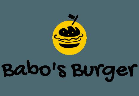 Babo's Burger