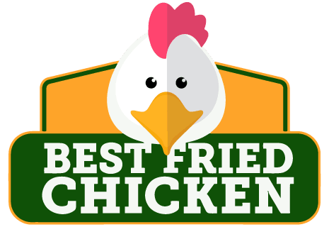 logo Best Fried Chicken
