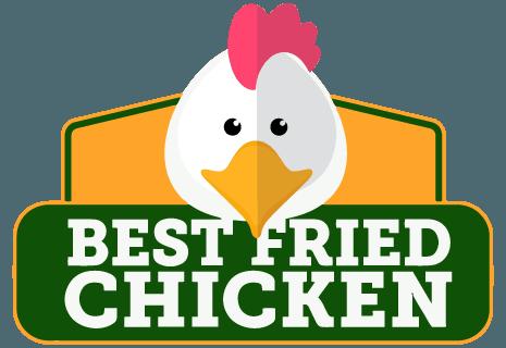 Best Fried Chicken-avatar