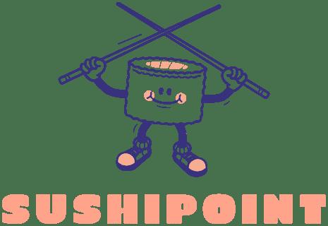 Poké Sushi Point-avatar