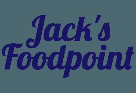 Jack's Foodpoint
