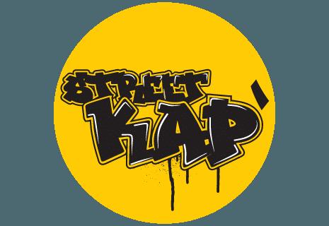 Street Kap