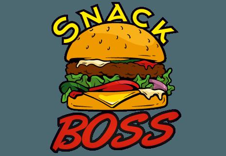 Snack Boss