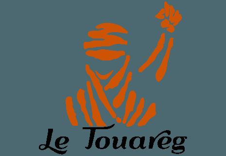 Le Touareg