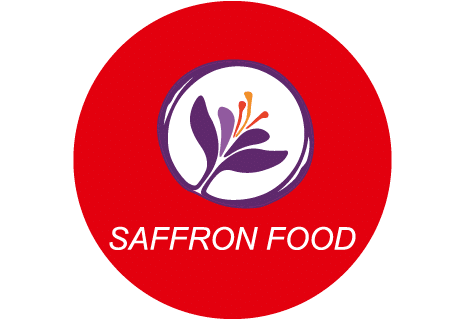 Saffron Food