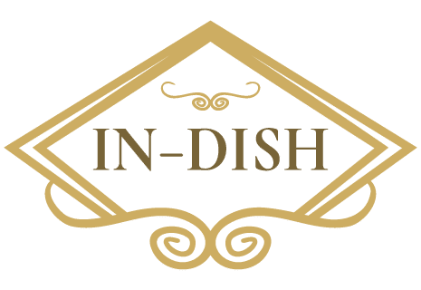 In-Dish