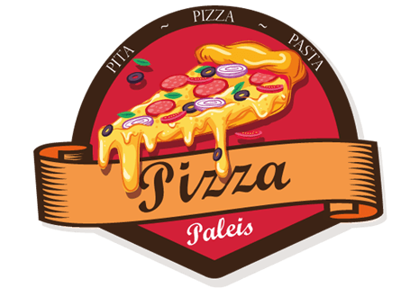 Pizza Paleis Haasdonk-avatar