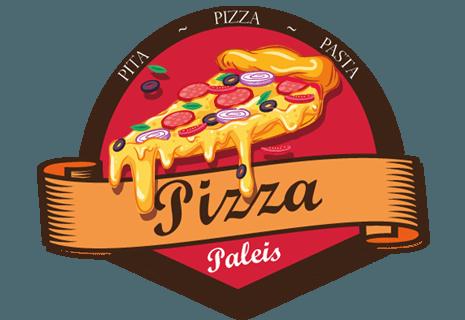 Pizza Paleis Haasdonk