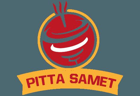 Pitta Samet