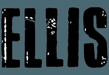 Ellis Burger
