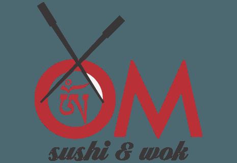 Om Sushi